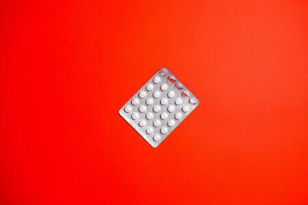 Cofepris aprobó el uso de Remdesivir en México, pero no quiere decir que sirva como tratamiento para todos los casos de COVID