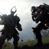 Warhammer: Vermintide 2 saldrá a la venta también en Xbox One y PS4 en 2018 y contará con una beta