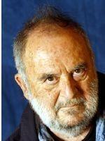 Fallece Joaquín Jordá tras presentar su biografía