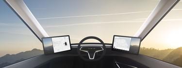 Espejos retrovisores: el último bastión analógico contra el progreso digital de Elon Musk
