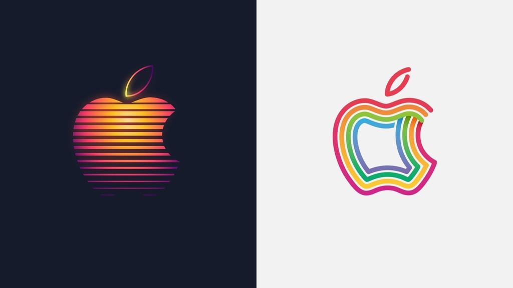Apple podría abrir dos nuevas tiendas minoristas en Japón este 2019
