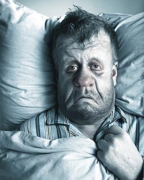 ¿Por qué nos resfriamos cuando estamos fríos y mojados?