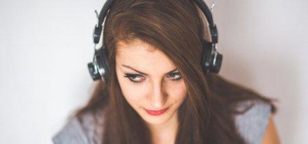 Tres aplicaciones web y una extensión para usar YouTube como reproductor de música