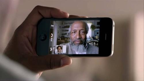 Apple es acusada de romper FaceTime en iOS 6 con tal de que los usuarios actualizasen a iOS 7, ¿qué hay de cierto en esto?