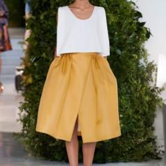 Foto 6 de 14 de la galería el-estilo-saco-en-las-colecciones-primavera-verano-2014 en Trendencias