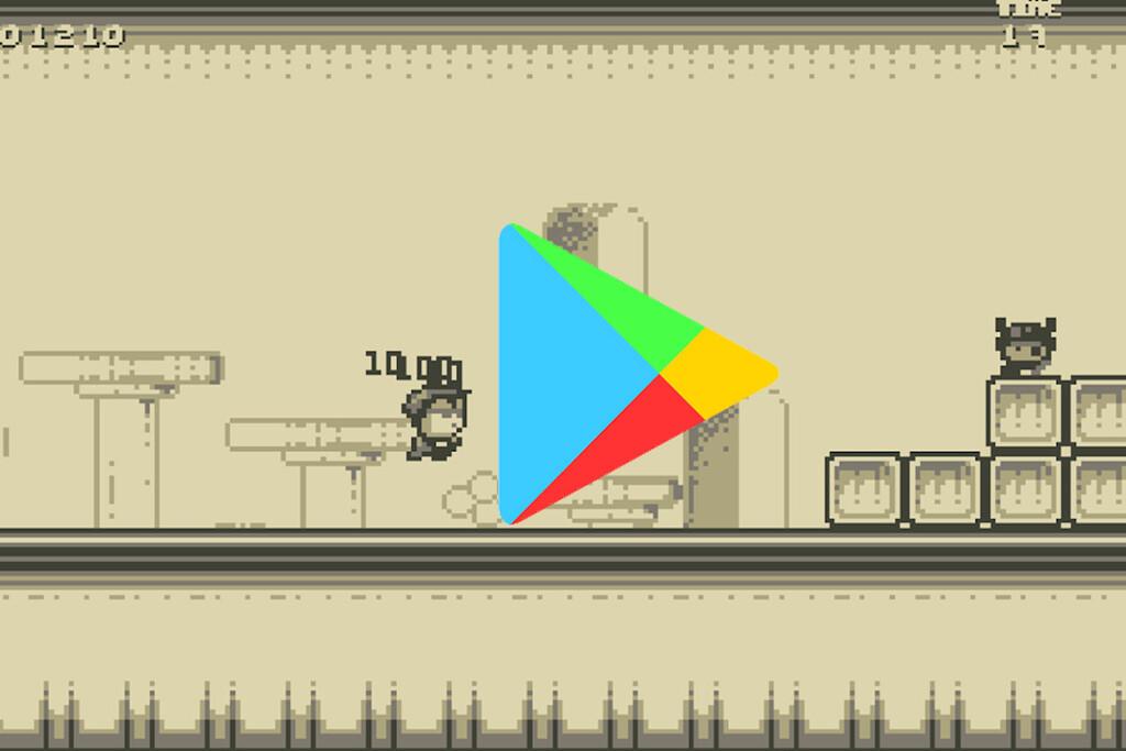 117 ofertas de Google™ Play: aplicaciones y games gratuitas y con grandes descuentos por poco tiempo