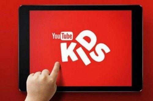 YouTube pagará una multa 170 millones de dólares a la FTC y dejará de poner publicidad personalizada en contenidos para niños