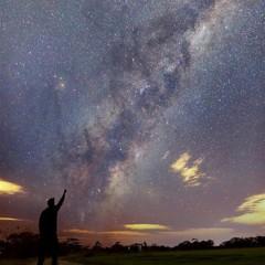 Foto 11 de 14 de la galería cielo-abierto en Xataka Ciencia