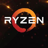 Es oficial: AMD dará el salto a los 7 nanómetros en CPUs y GPUs en 2019 con la arquitectura 'Zen 2'