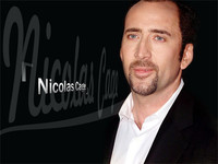 Casas de famosos: Nicolas Cage
