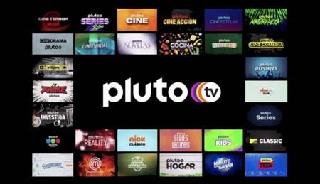 Más canales gratis para Pluto TV: el 'Doctor Who' llega acompañado de naturaleza, motor, series y más