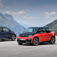 """Los 66,6 millones de euros del Plan VEA para la compra de coches eléctricos se liberarán """"en las próximas semanas"""""""