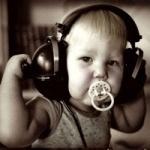 Estimula la inteligencia del bebé con el método Tomatis