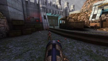 Quake Screen 2 Ga 250746611e7c1fdde5e3 97046927