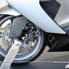 Foto 42 de 54 de la galería bmw-c-650-gt-prueba-valoracion-y-ficha-tecnica en Motorpasion Moto