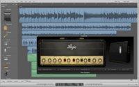Logic Pro y MainStage aterrizan en la Mac App Store