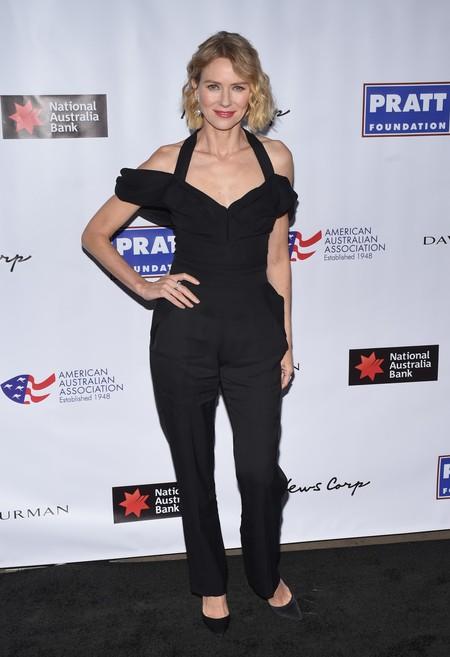 Naomi Watts1