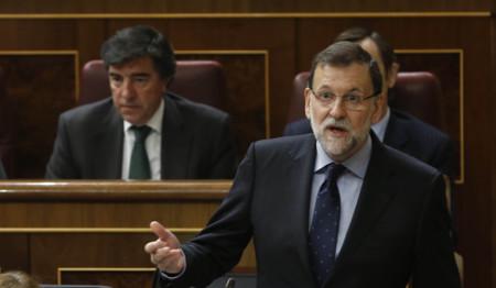 Rajoy2015