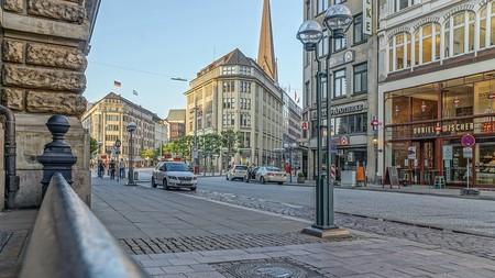 Hamburg 2255755 960 720