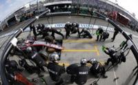 GP Australia F1: Las lecturas positivas de McLaren-Honda
