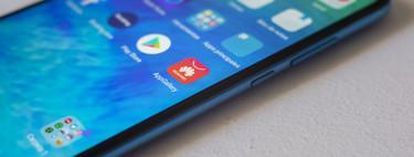 Así es AppGallery, la tienda de aplicaciones de Huawei que podría sustituir a Google Play tras la ruptura con Google