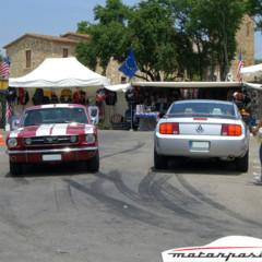 Foto 7 de 171 de la galería american-cars-platja-daro-2007 en Motorpasión