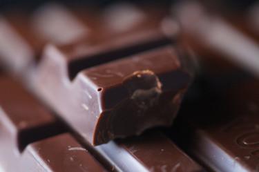 Combatimos el Blue Monday (y cualquier otra tristeza) con chocolate: nueve recetas irresistibles