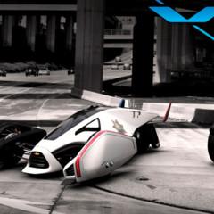 Foto 21 de 44 de la galería los-angeles-auto-show-design-challenge-2012 en Motorpasión