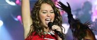 Taquilla USA: se fueron todos a un concierto en 3-D