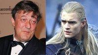 'El Hobbit' ya tiene títulos oficiales y nuevas incorporaciones