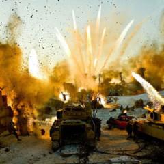 Foto 6 de 6 de la galería transformers-revenge-of-the-fallen-primeras-imagenes en Espinof