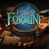 El acceso anticipado de Fable Fortune se retrasa hasta el 25 de julio