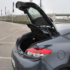 Foto 23 de 60 de la galería renault-megane-coupe-prueba en Motorpasión