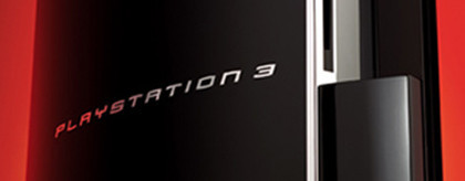 Sony podría preparar una PlayStation 3 de 40 GB