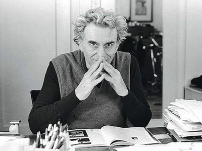 Economistas Notables: Hyman Minsky
