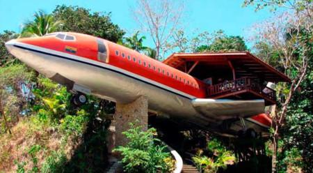 Hotel Costa Verde En Manuel Antonio Costa Rica