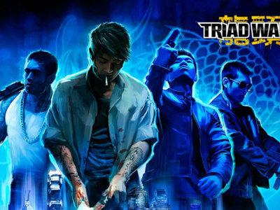Los servidores de Triad Wars, la secuela de Sleeping Dogs, dirán adiós a partir de enero