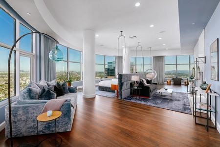 Matthew Perry vende su vivienda