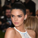 La Gala del MET 2016: Las Kardashian/Jenner merecen mención aparte