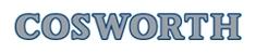 Cosworth refuerza su personal técnico