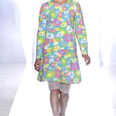 Foto 15 de 40 de la galería marni-primavera-verano-2012 en Trendencias