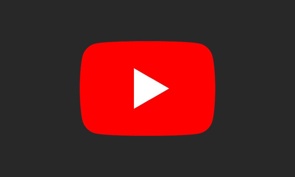 YouTube para Android estrena un nuevo gesto: así podrás desplazarte rápidamente por un vídeo