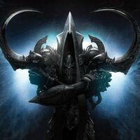 Diablo III: Reaper of Souls - Ultimate Evil Edition está para descargar gratis en las consolas de Xbox con Xbox Live Gold