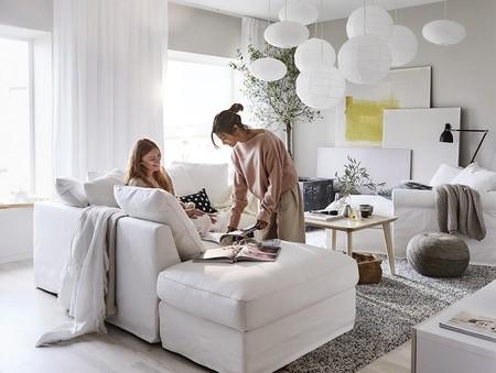 Catalogo Ikea 2019 Estas Son Las Mejores Novedades En Muebles De Salon