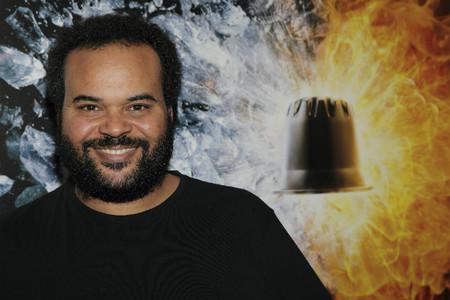 Carlos Jean y Carte Noire