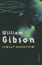 'Neuromante' toma forma... y se la encargan al director de 'Torque'