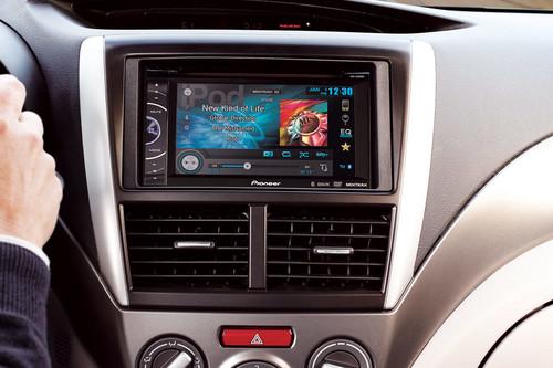 Esta es la forma como puedes mejorar el audio de tu coche