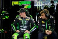 Pol Espargaró y Bradley Smith defenderán los colores Yamaha en las 8 Horas de Suzuka