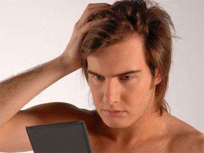 Consejos para combatir la caída del cabello en otoño