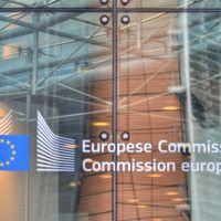 """Un grupo de países pide a la UE la libre circulación de datos que generan las """"nuevas tecnologías"""""""